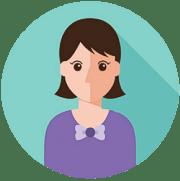 Avatar cursuri limbi straine Umlaut