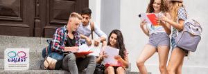 Cursuri limba germana pentru adolescenti
