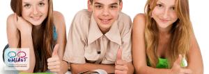 Cursuri limbi straine pentru elevi